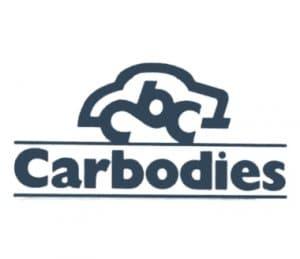 CarbodiesLogotipo