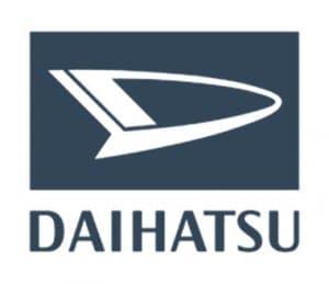 DaihatsuLogotipo