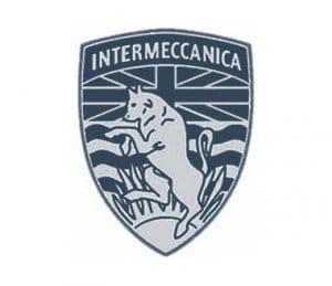 IntermeccanicaLogotipo