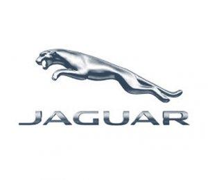 JaguarLogotipo