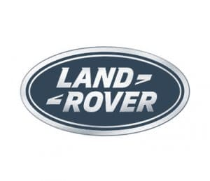 LandroverLogotipo