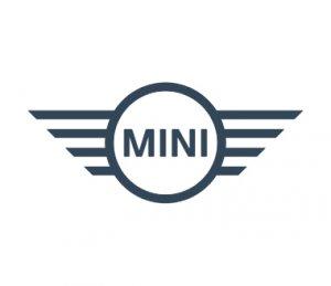 MiniLogotipo