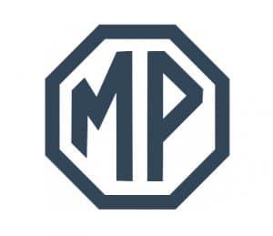 MpLogotipo