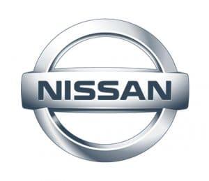 NissanLogotipo