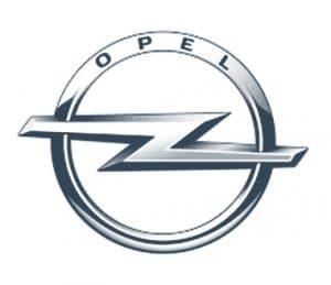 OpelLogotipo