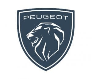PeugeotLogotipo