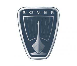 RoverLogotipo