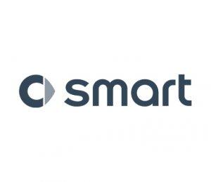 SmartLogotipo