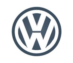 VolkswagenLogotipo